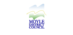 Moyle District Council