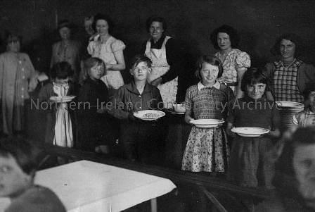 """Dinner Time – Cafeteria System"""