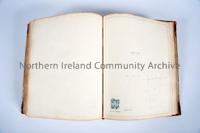 Book of Coleraine (2606)
