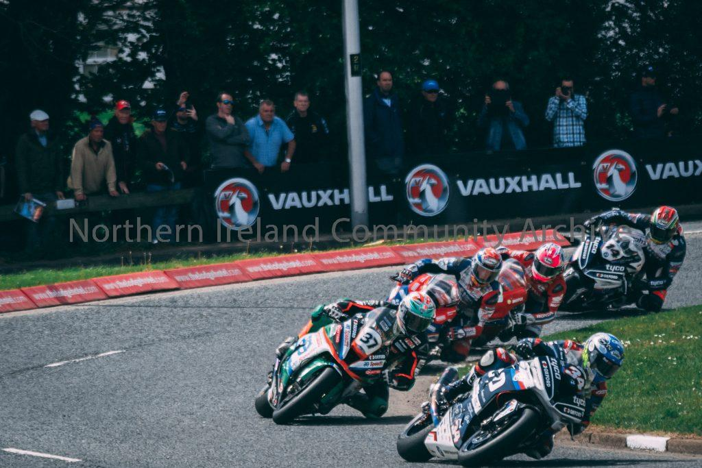Capture the Moment 2018 no.028
