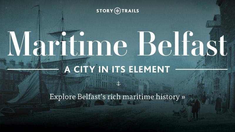 Maritime Belfast